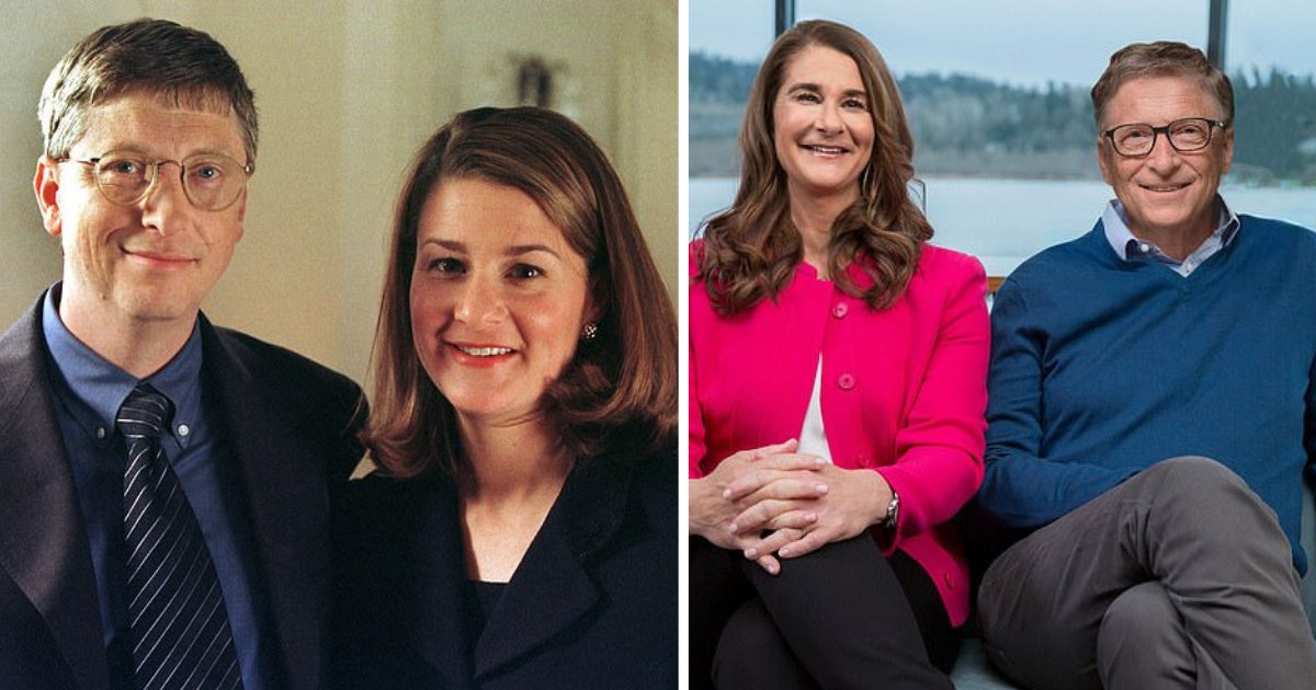 y1 17.png?resize=1200,630 - Melinda Gates Opened Up About Her Relationship Issues with Bill And How She Overcame Them