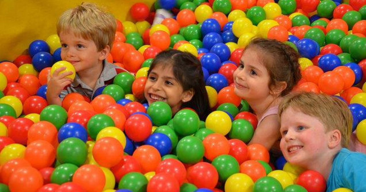 y1 20.png?resize=1200,630 - Ball Pits Are Amazing But At The Same Time It Can Make Your Kids Seriously Ill