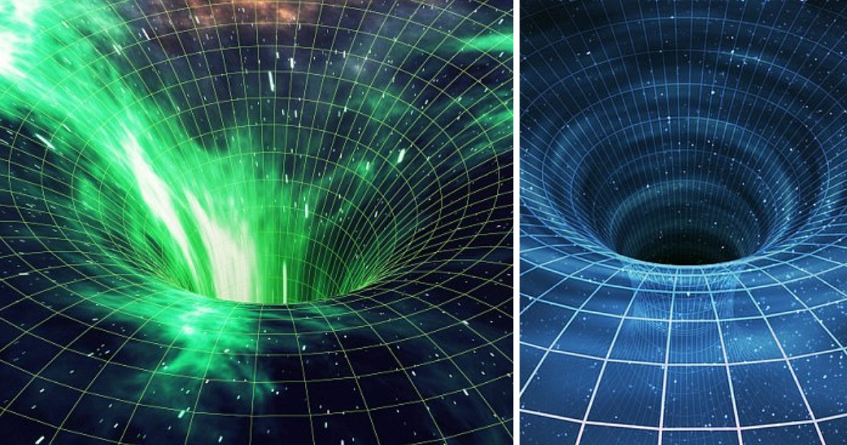 y1 3.png?resize=1200,630 - The First Ever Images Of A Black Hole In The Milky Way May Soon Be Released By Astronomers