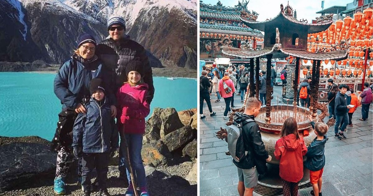 y1 8.png?resize=412,232 - This Family Turned Their Usual Life into Travel and it Proved to be the Best Decision for Them