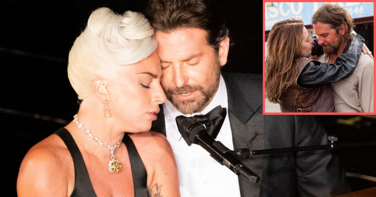y2 20.png?resize=412,232 - Bradley Cooper Has Something Great To Do in Mind and He Wants to Reunite With Lady Gaga For It