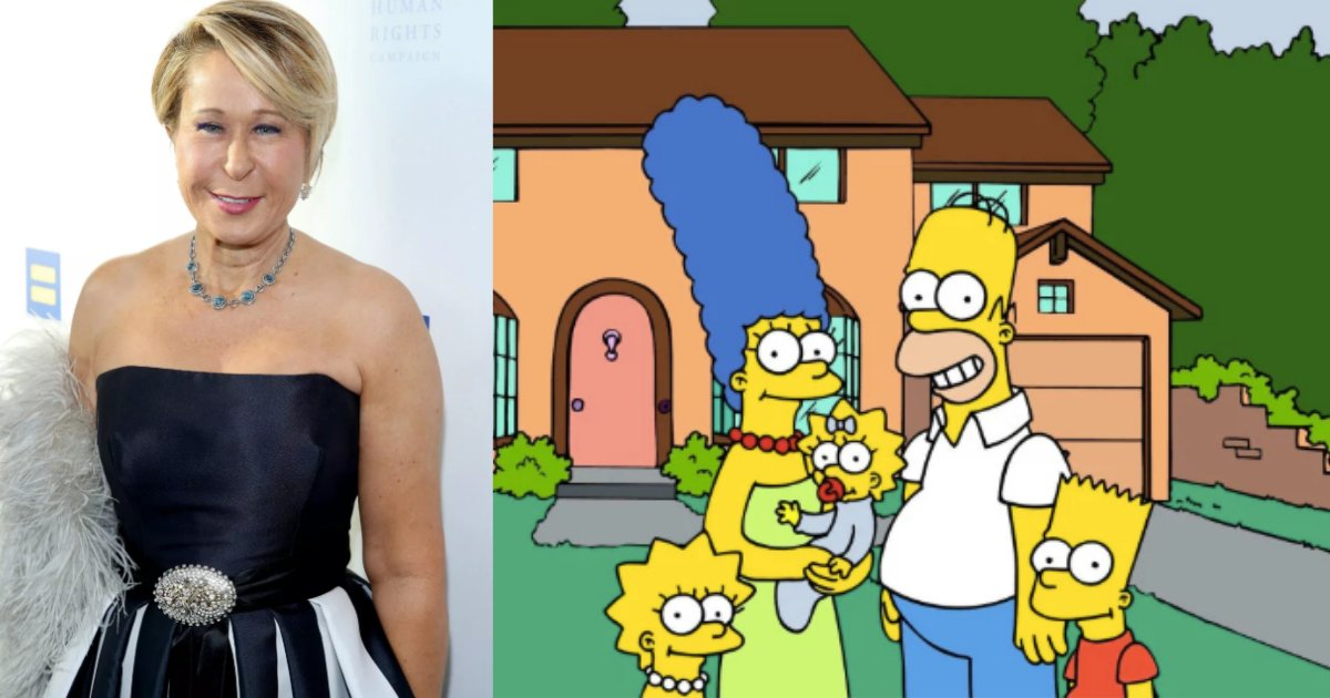 y3 4.png?resize=1200,630 - The Simpsons May No Longer Be Available On Air