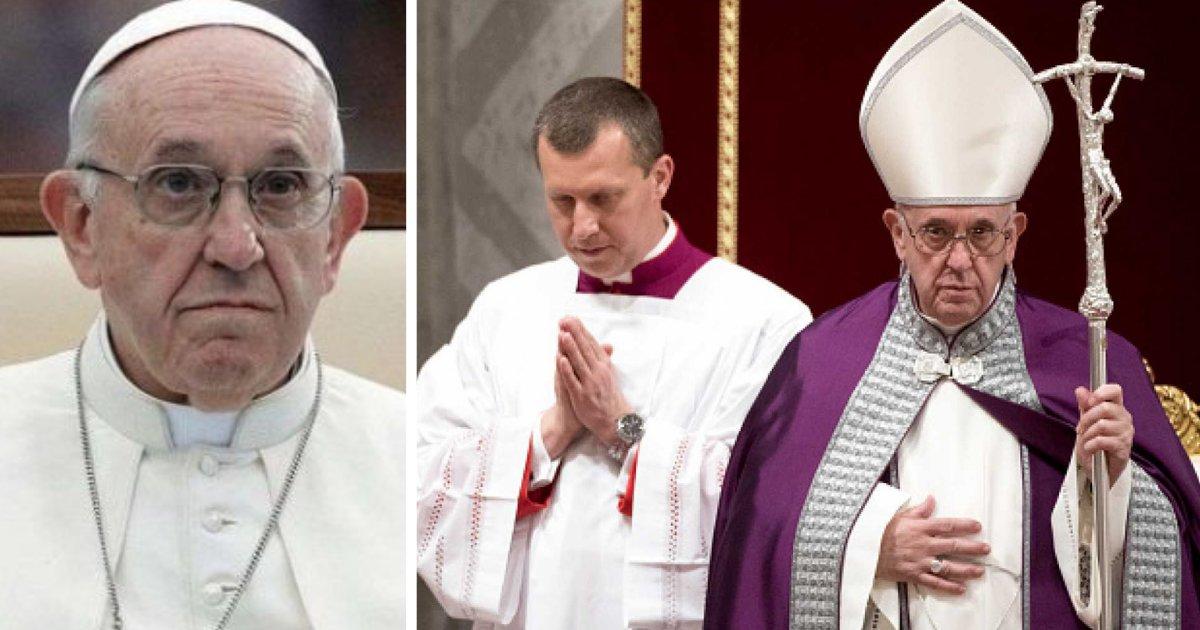 y4 1.png?resize=412,232 - Le pape François met en garde contre le mur voulu par Donald Trump