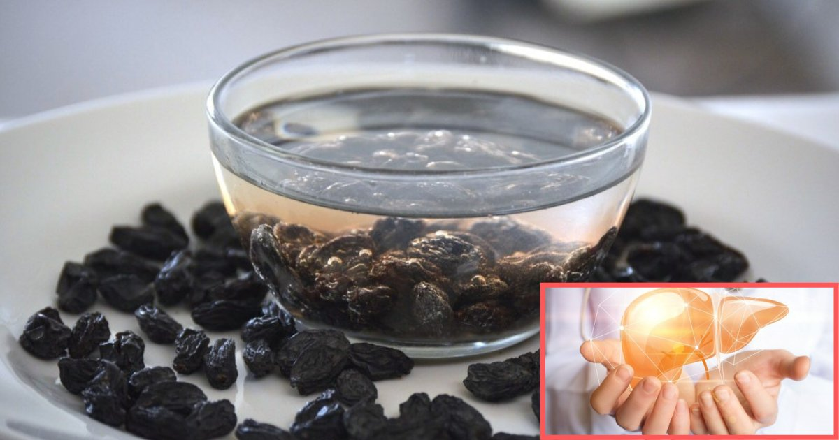 y4 13.png?resize=1200,630 - Detox Your Liver With Raisin Water as it has Some Amazing Benefits