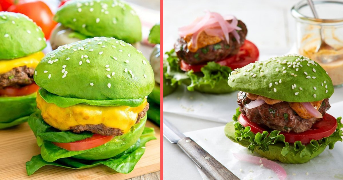 y4 14.png?resize=1200,630 - Bun Made Out of Avocado for Healthy Turkey Sliders