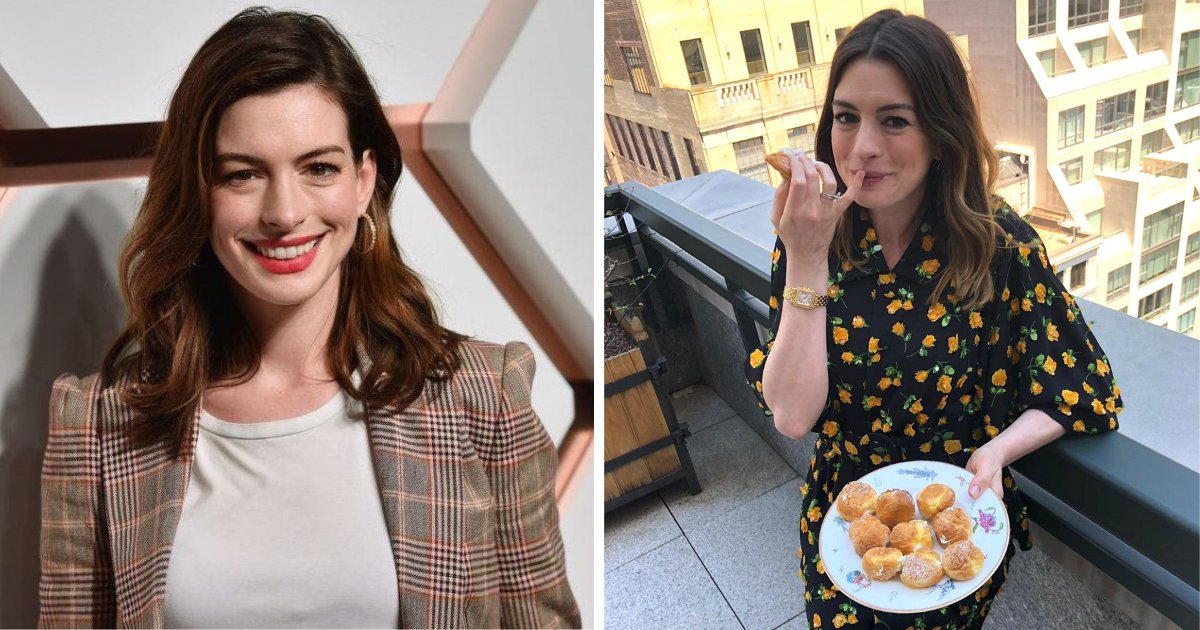 """y4 16.png?resize=1200,630 - After Eating Veg Food for a Long Time, Anne Hathaway Felt Like A """"System Reboot"""" After Eating Meat"""