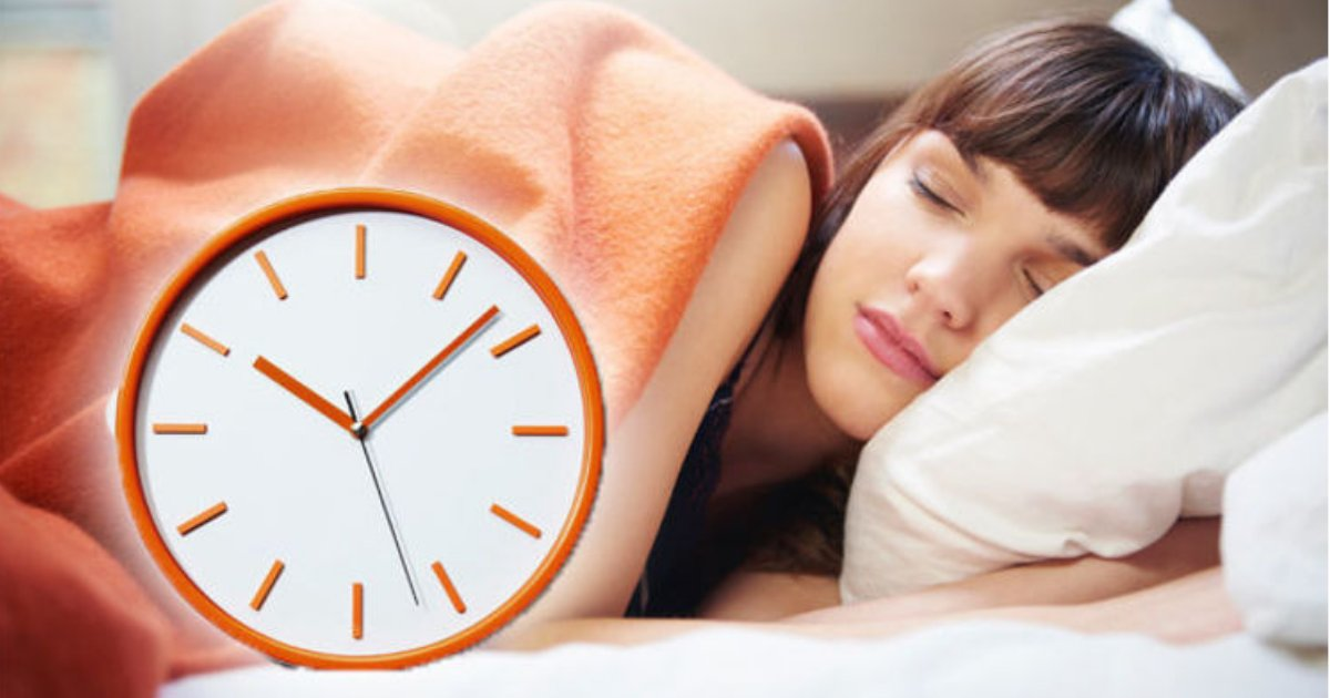 y4 8.png?resize=412,232 - If You Are A Victim of Sleep Apnea, Here's How to Fall Asleep In Just Minutes