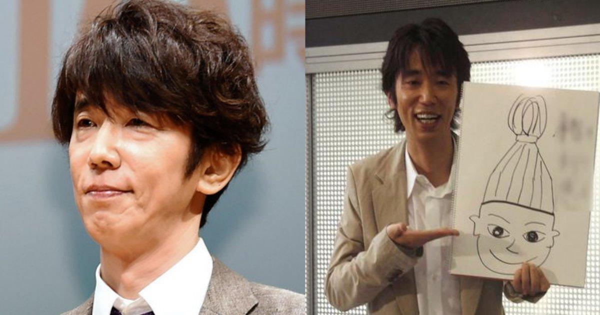 yusuke.png?resize=1200,630 - ユースケ・サンタマリアが昨年離婚していたことを告白、10年前から仮面夫婦状態だった?