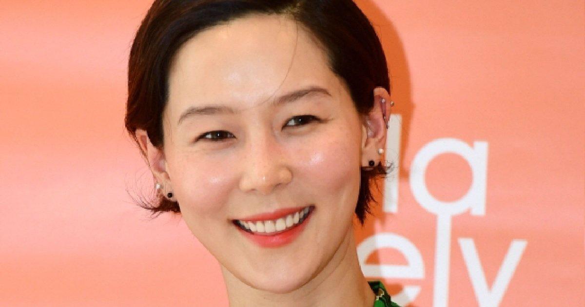 1 192.jpg?resize=412,232 - '이혼' 후 첫 방송 녹화한 '김나영'...tvN '장보고' 출연한다