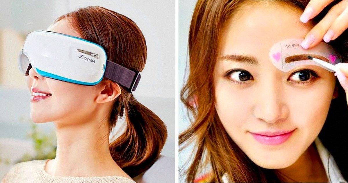 10 36.jpg?resize=412,232 - 14 Extrañas herramientas de belleza coreanos que se convertirán en tus artículos favoritos