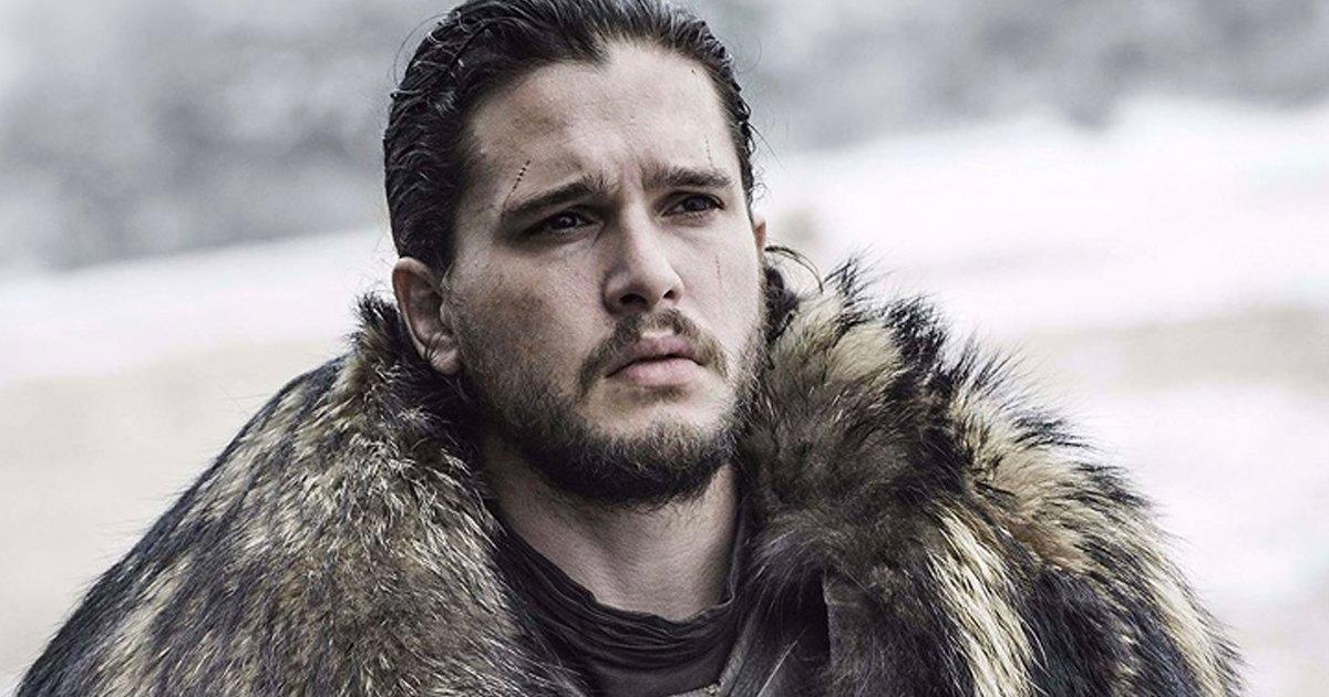 10 52.jpg?resize=412,232 - 9 Rasgos de liderazgo consciente que presenta Jon Snow, según la ciencia.