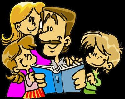 Resultado de imagen de derechos padres