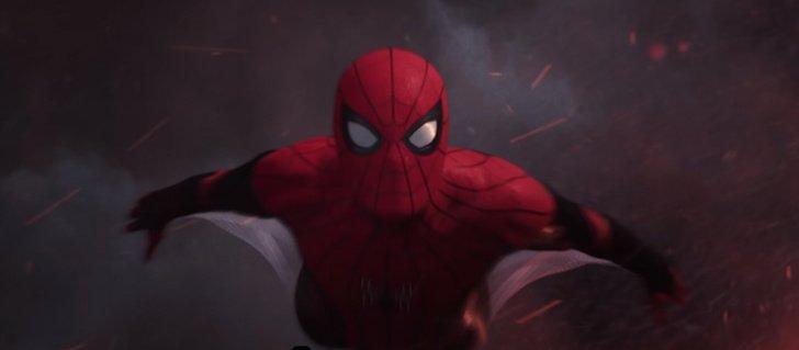 10 Películas confirmadas del universo Marvel que nos esperan después de Avengers: Endgame