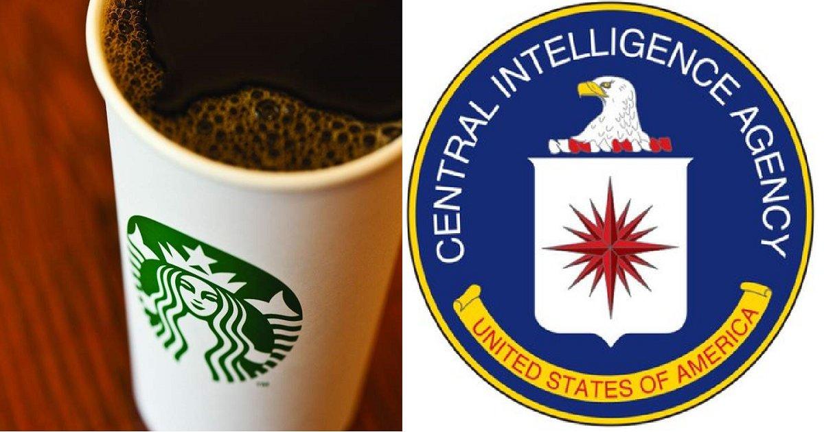 1111.png?resize=412,275 - 'CIA'에 있는 스타벅스 직원들이 하면 안 되는 행동