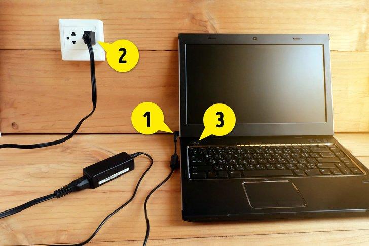 12 Ações simples que destroem o computador lentamente