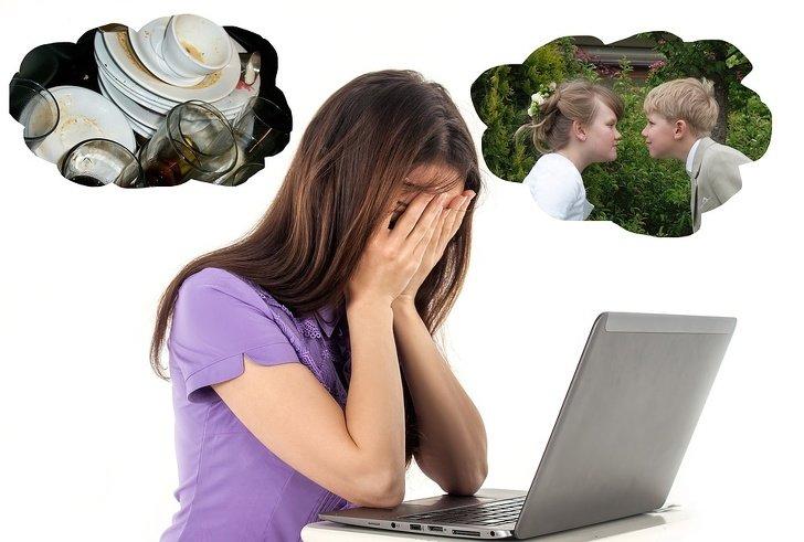 12Consejos para lidiar con los niños sin necesidad derecurrir alos castigos