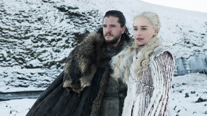 9 Rasgos de liderazgo consciente que presenta Jon Snow, según un psicólogo