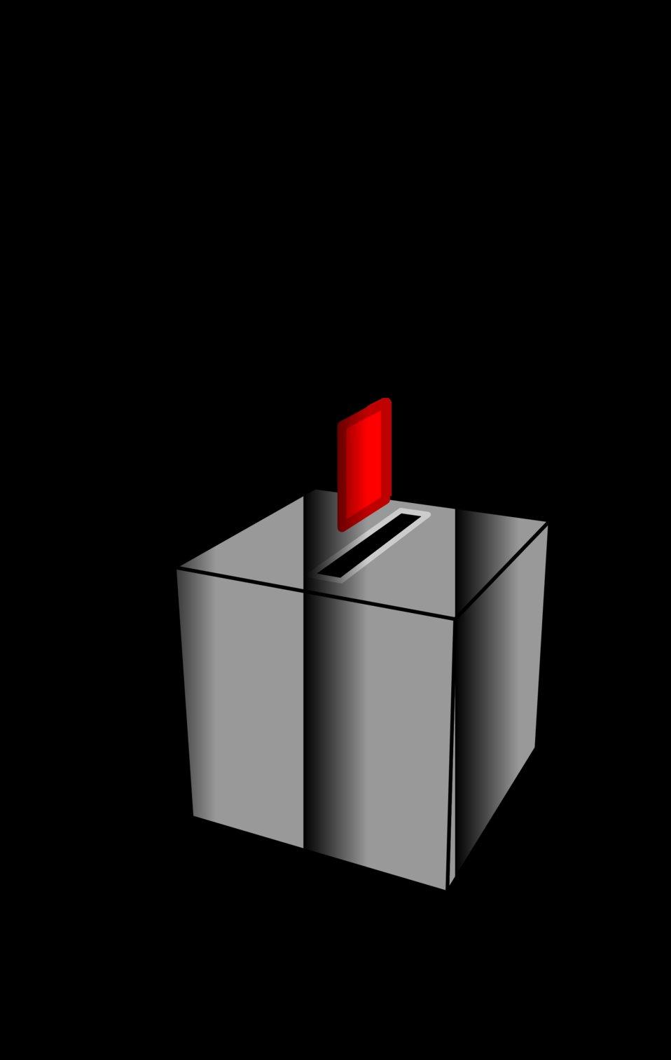 13925384412713.png?resize=300,169 - Pour la première fois, les détenus pourront voter pour les éléctions Européennes