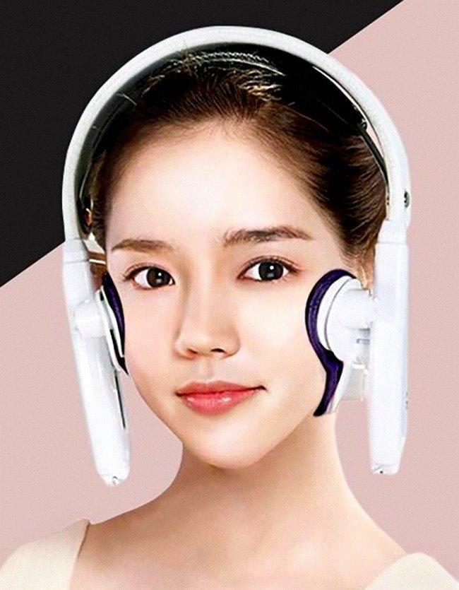 14Extrañas herramientas debelleza coreanos que seconvertirán entus artículos favoritos