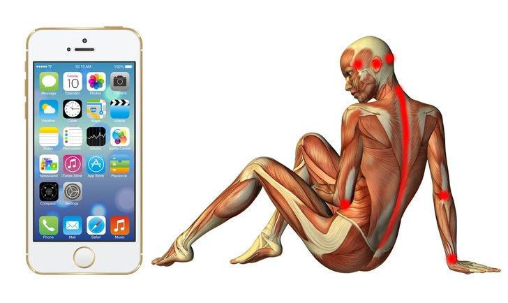 14Problemas que todos los usuarios deteléfonos inteligentes deben conocer