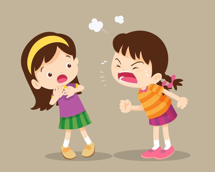 15 Actitudes tóxicas que repiten los padres con sus hijos dañando su autoestima