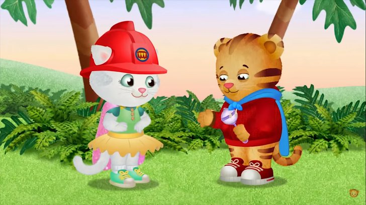 15+ Caricaturas que los niños sí deberían ver por tener un contenido altamente educativo