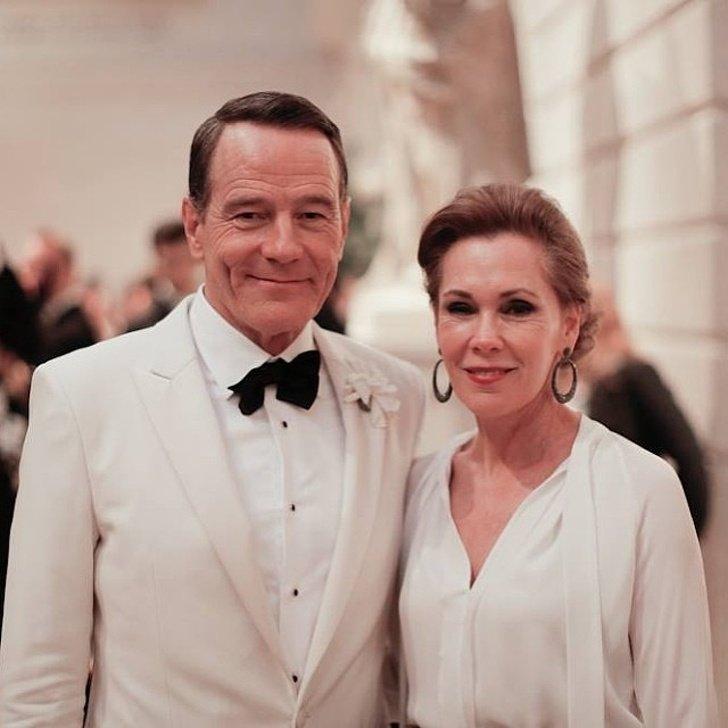 Conoce aestas 15extraordinarias mujeres que tal vez nosabías están casadas con hombres famosos