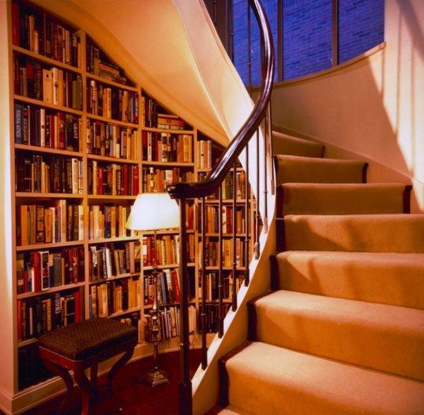 escadas_tudo_interessante_03