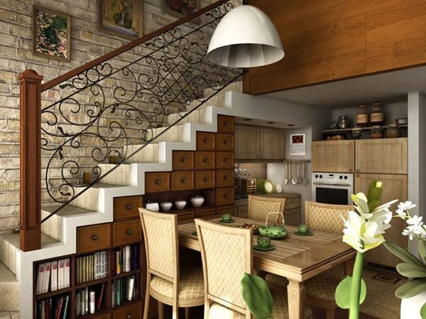 escadas_tudo_interessante_04