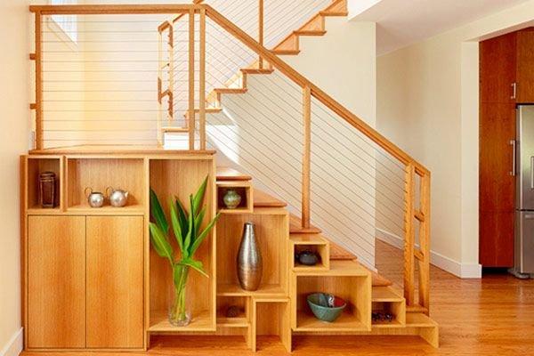 escadas_tudo_interessante_05