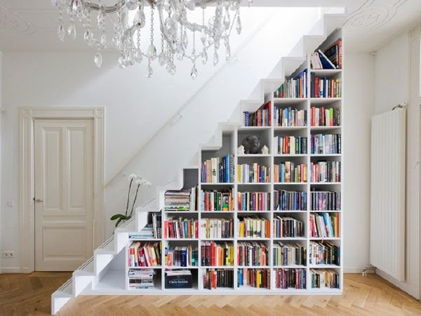 escadas_tudo_interessante_06