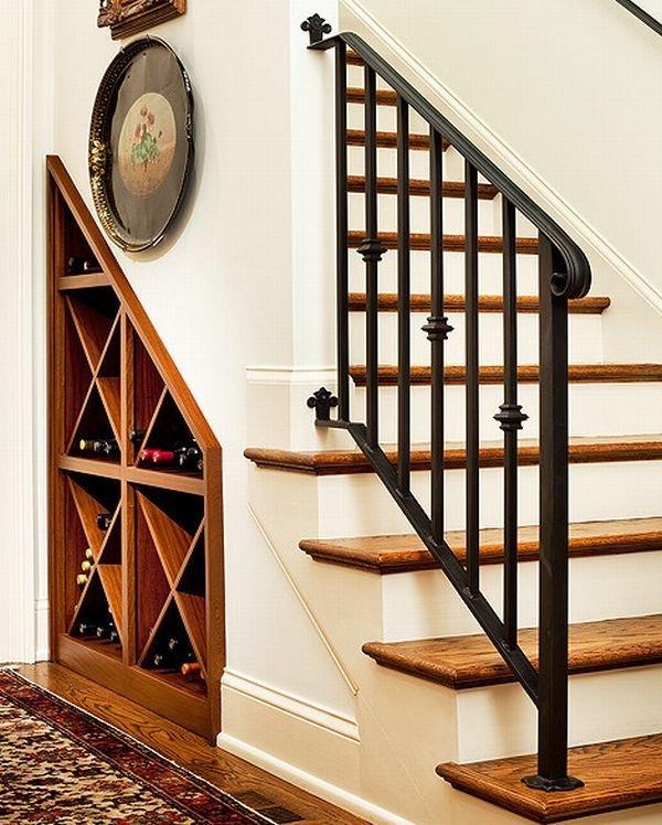 escadas_tudo_interessante_07