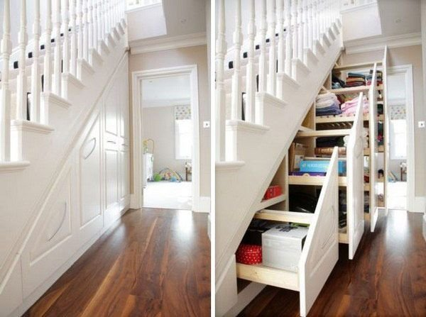 escadas_tudo_interessante_09