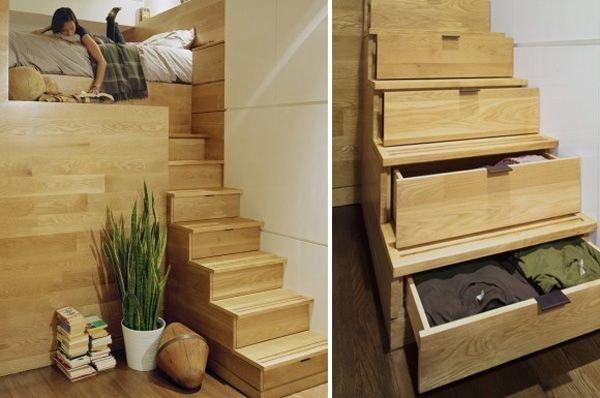 escadas_tudo_interessante_11