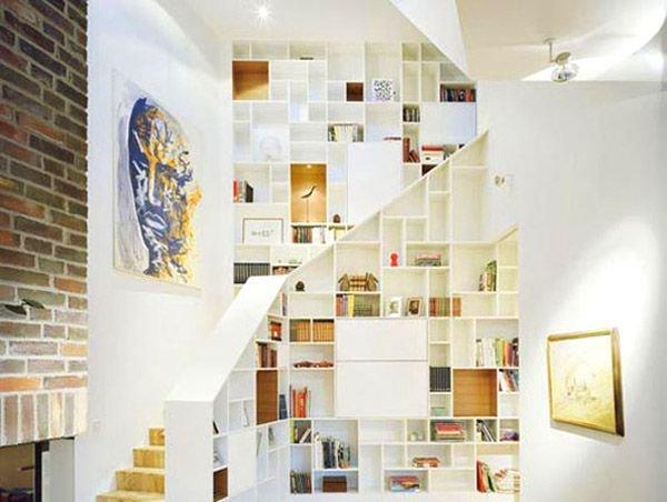 escadas_tudo_interessante_14