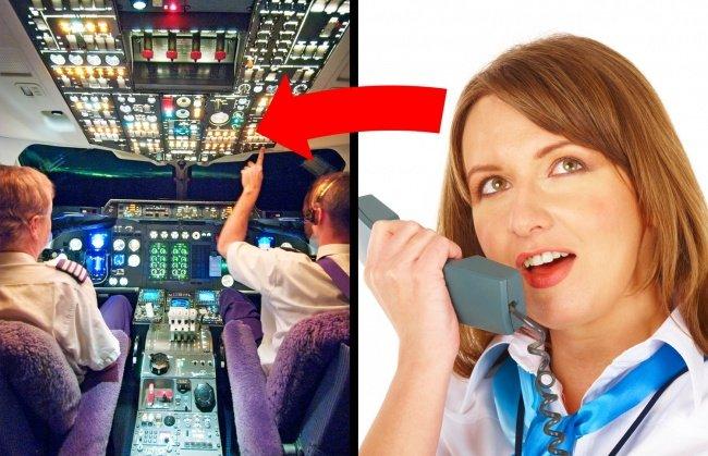 15Secretos delos pilotos que vale lapena saber