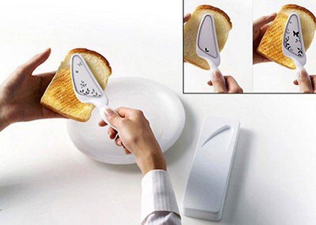 17Nuevos inventos que tedejarán con laboca abierta