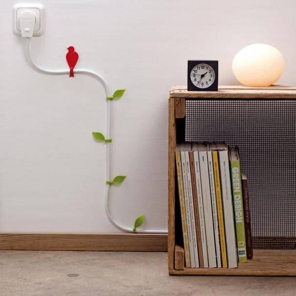 dicas-decoracao-parede-16