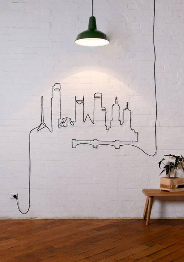 dicas-decoracao-parede-2