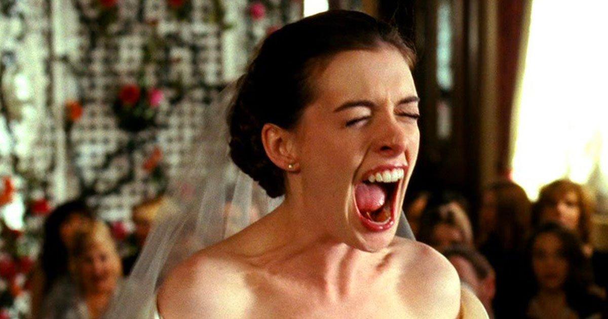 2 179.jpg?resize=412,232 - Según la ciencia, tener una novia con mal carácter puede ser bueno para ti