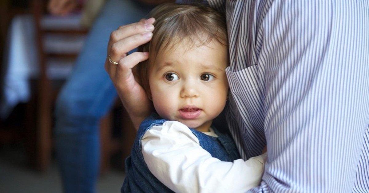 2 306.jpg?resize=1200,630 - 12 Consejos para lidiar con los niños sin necesidad de recurrir a los castigos