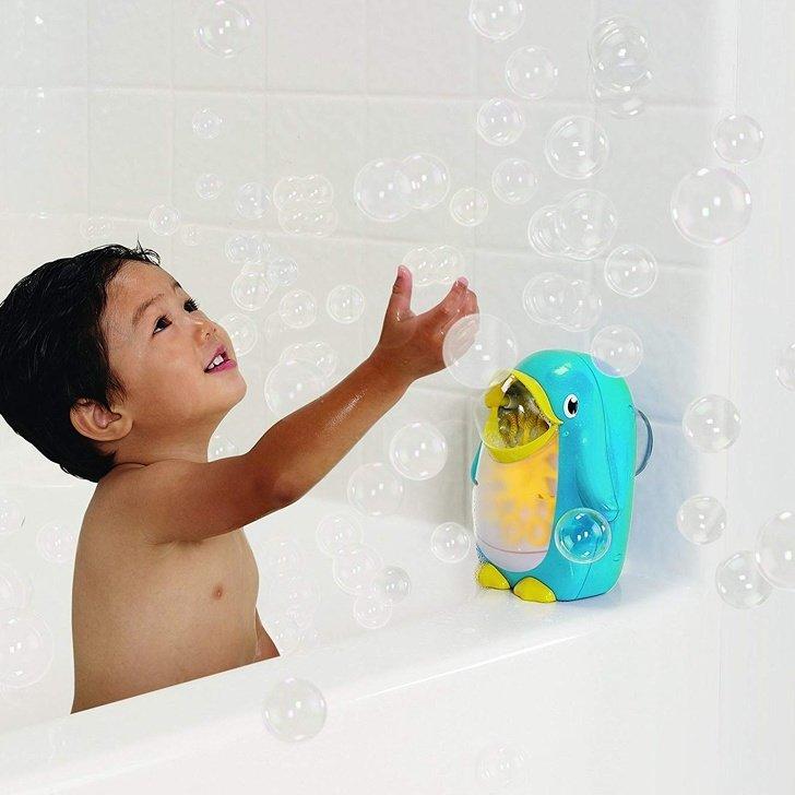 20Dispositivos para bebês que poupam tempo eacalmam ospais