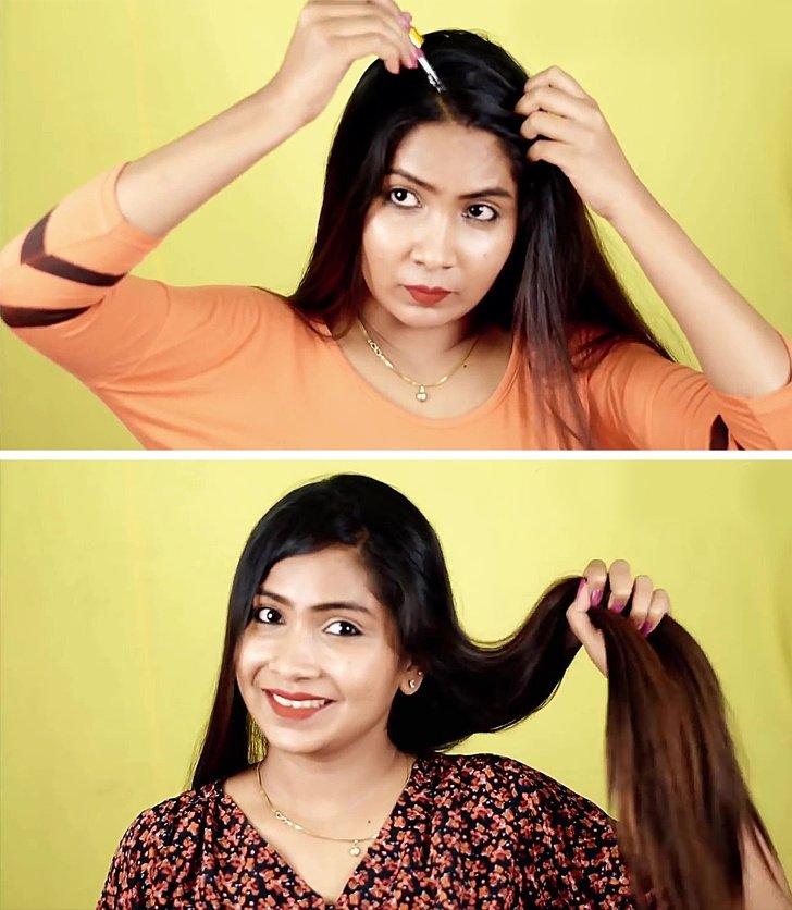 20+Óleos para cabelos, pele eunhas melhores que qualquer cosmético