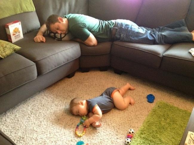 criancas-dormem-qqr-lugar-15