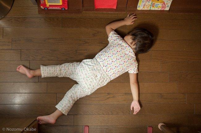 criancas-dormem-qqr-lugar-7