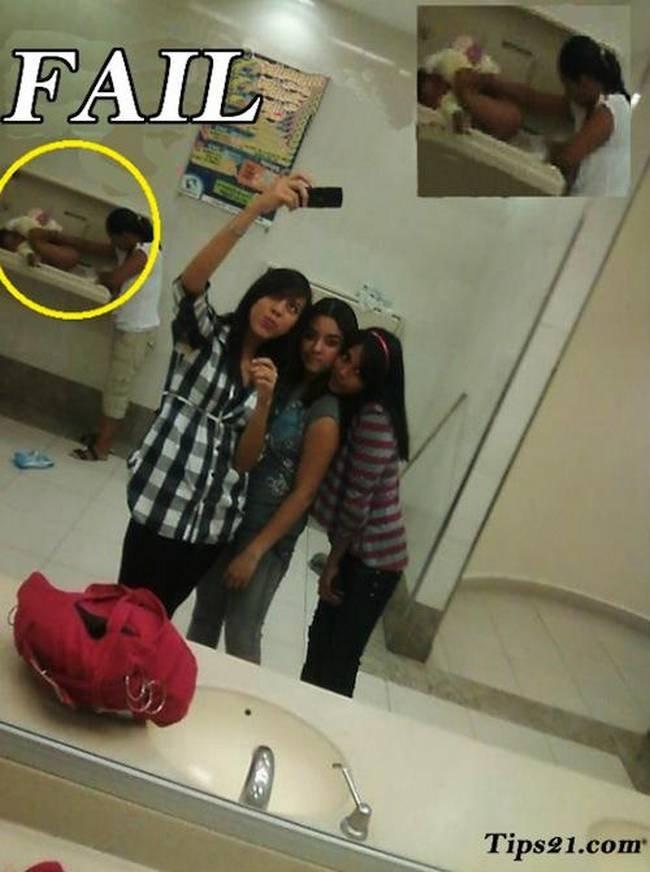 Espelhos-Errados-22