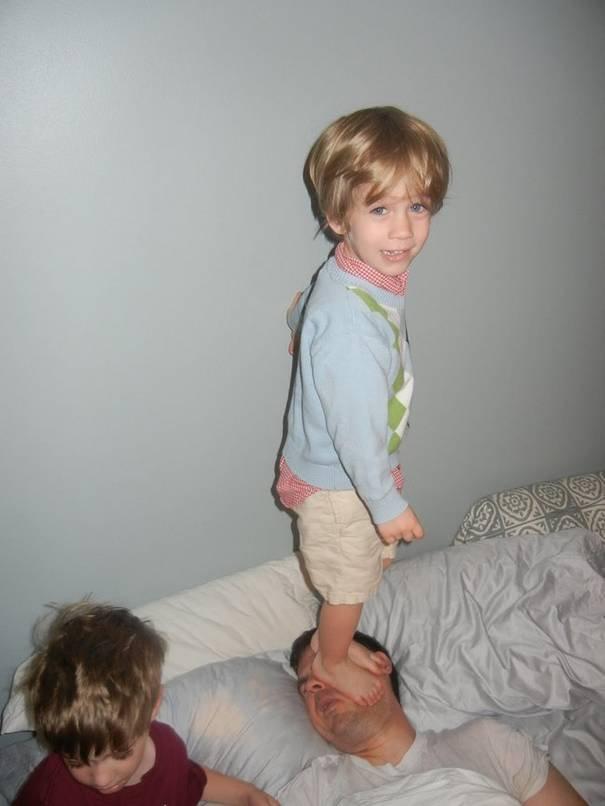 como-dificil-paternidade-25