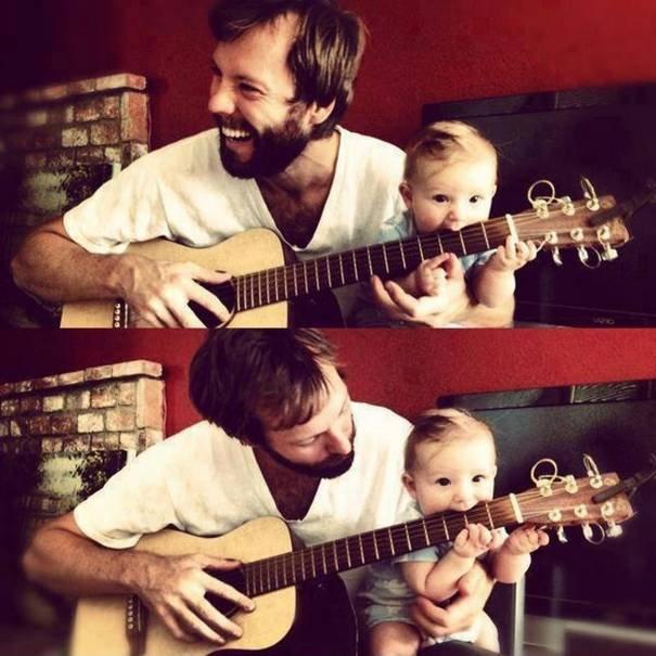 como-dificil-paternidade-7