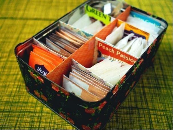 Organizar-coisas-pequenas-15
