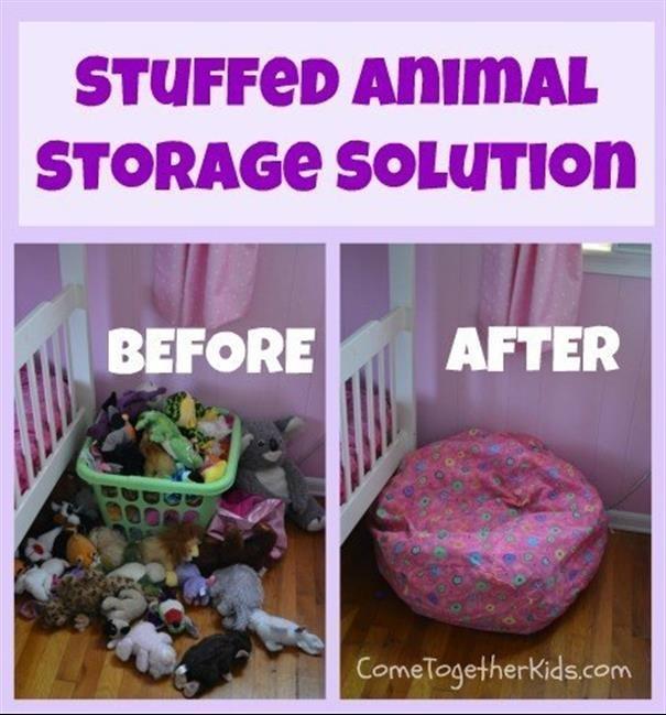 Organizar-coisas-pequenas-17